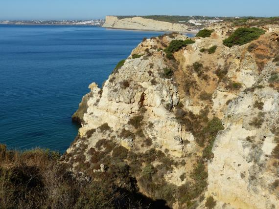Linguistic and Translation Services in Algarve