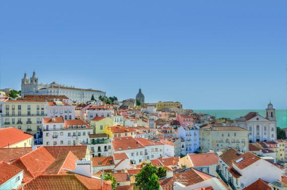 Linguistic and Translation Services in Lisbon
